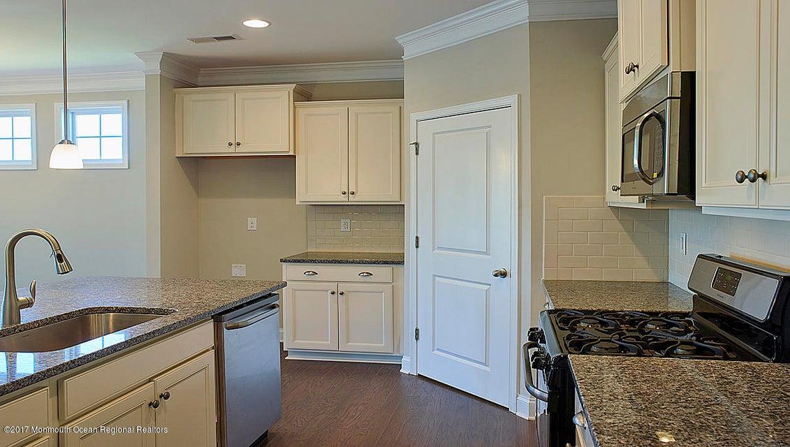 Kitchen%204