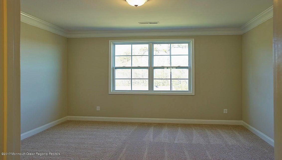 Bedroom%202