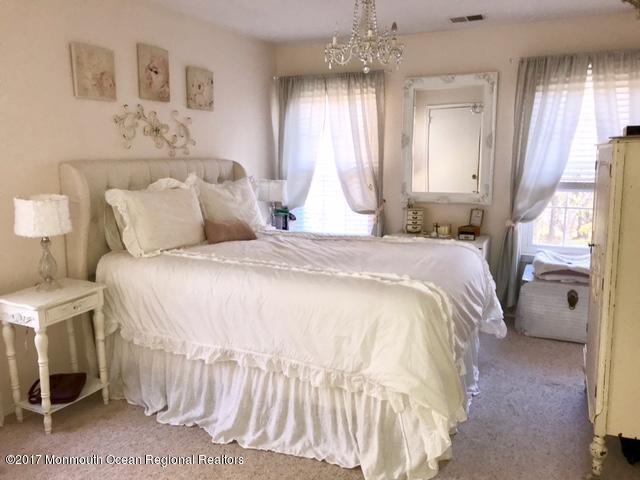 #8 Bedroom#2