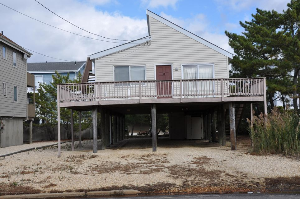 House for Sale at 17 Jeanette Avenue 17 Jeanette Avenue Beach Haven, New Jersey 08008 United States