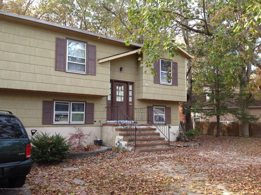 Additional photo for property listing at 998 Hearthstone Drive 998 Hearthstone Drive Lakewood, New Jersey 08701 Stati Uniti