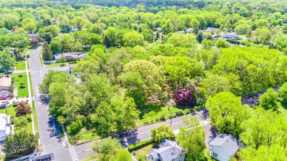 Land for Sale at 79 Murphy Road 79 Murphy Road Port Monmouth, New Jersey 07758 United States