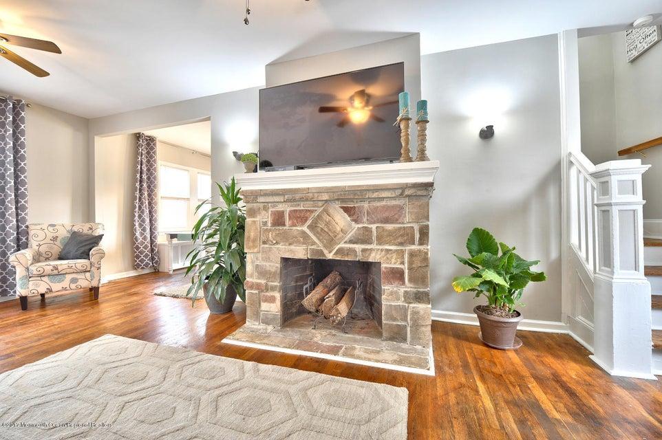 home for sale at 40 lillian avenue in hamilton nj for 175 000