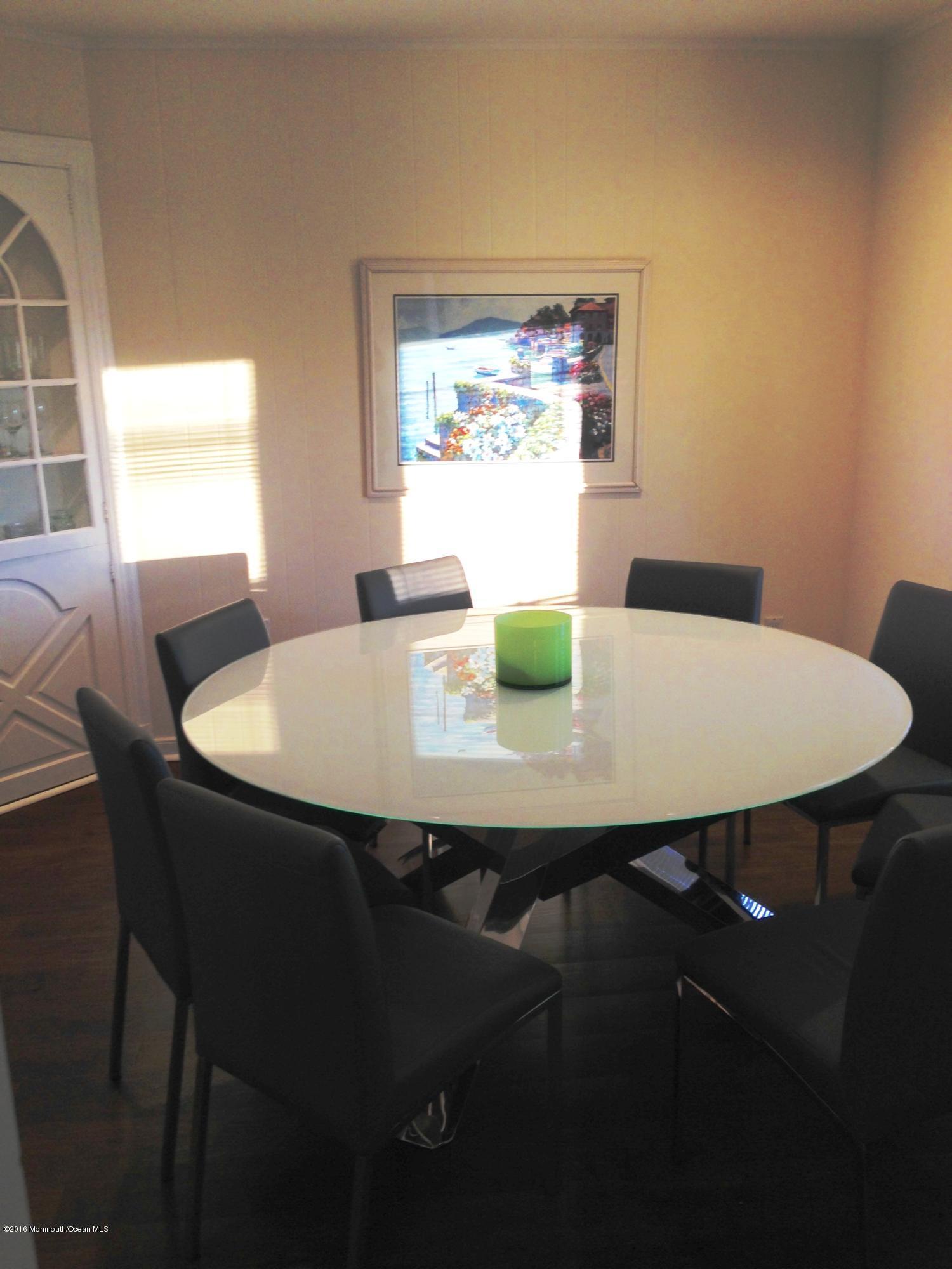 Maison unifamiliale pour l à louer à 75 Runyan Avenue 75 Runyan Avenue Deal, New Jersey 07723 États-Unis
