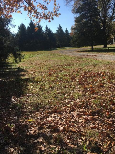 Terrain pour l Vente à 424 Alexander Avenue 424 Alexander Avenue Howell, New Jersey 07731 États-Unis