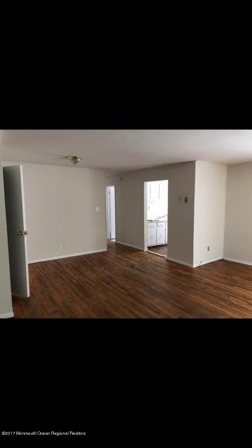 公寓 为 出租 在 41 Frederick Drive 41 Frederick Drive 贝维尔, 新泽西州 08721 美国