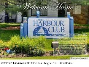 Condominium for Rent at 1304 Harbor Club Drive 1304 Harbor Club Drive Parlin, New Jersey 08859 United States