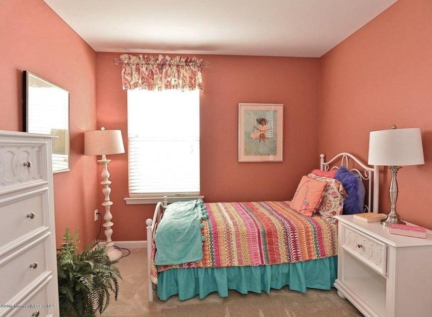 Additional photo for property listing at 260 Mallard Lane 260 Mallard Lane 蛋港镇, 新泽西州 08234 美国