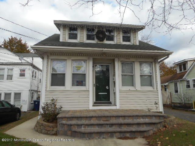 Commercial for Sale at 143 Franklin Street 143 Franklin Street Hightstown, New Jersey 08520 United States