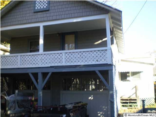 Apartment for Rent at 504 8th Avenue 504 8th Avenue Belmar, New Jersey 07719 United States