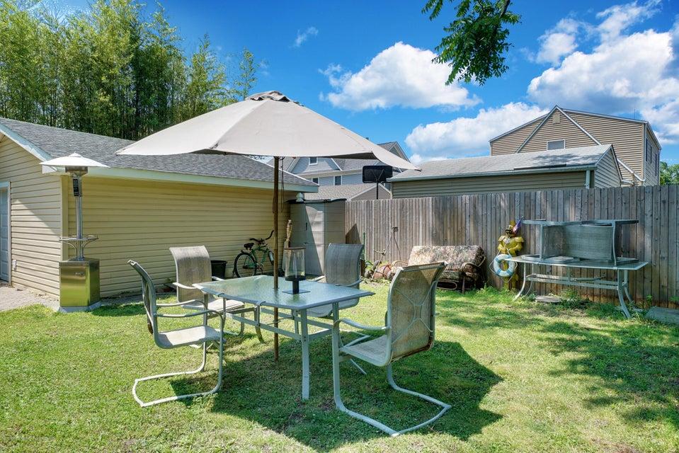 独户住宅 为 出租 在 1723 Newman Street 1723 Newman Street 科摩湖, 新泽西州 07719 美国