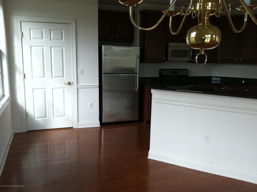 一戸建て のために 売買 アット 265 Victoria Drive 265 Victoria Drive Bridgewater, ニュージャージー 08807 アメリカ合衆国
