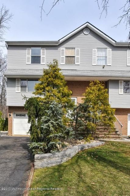 Condominium for Rent at 20 Dortmunder Drive 20 Dortmunder Drive Manalapan, New Jersey 07726 United States