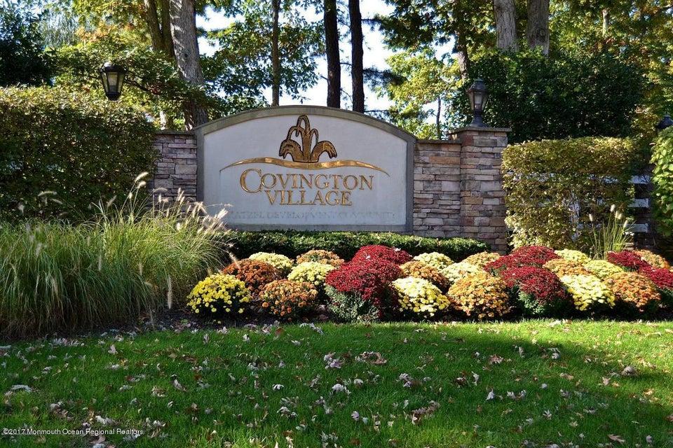 Maison unifamiliale pour l à louer à 216 Sophee Lane 216 Sophee Lane Lakewood, New Jersey 08701 États-Unis