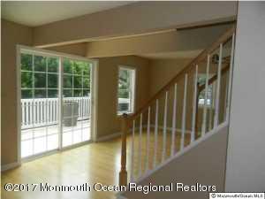 公寓 为 出租 在 209 Bay Avenue 209 Bay Avenue Highlands, 新泽西州 07732 美国
