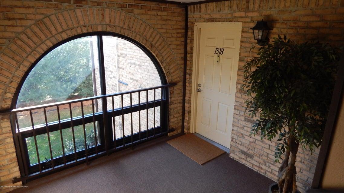 Condominio por un Alquiler en 1318 Wellington Place 1318 Wellington Place Aberdeen, Nueva Jersey 07747 Estados Unidos