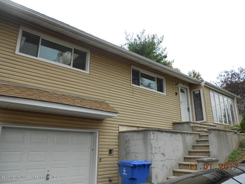 Single Family Home for Sale at 123 River Road 123 River Road Branchburg, New Jersey 08876 United States