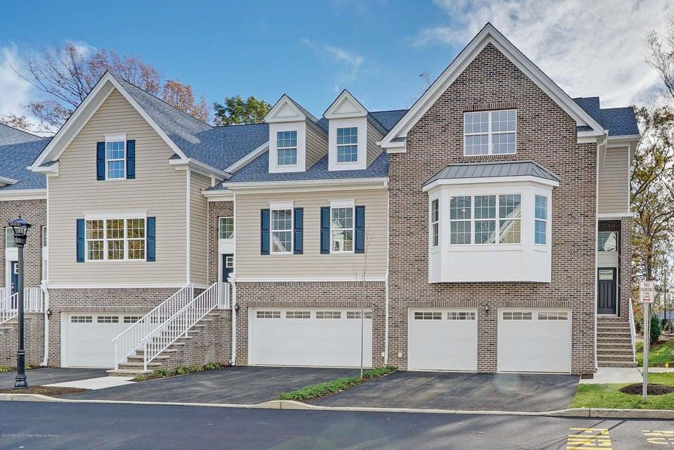 Villa per Vendita alle ore 2401 Greentree Drive 2401 Greentree Drive Manasquan, New Jersey 08736 Stati Uniti