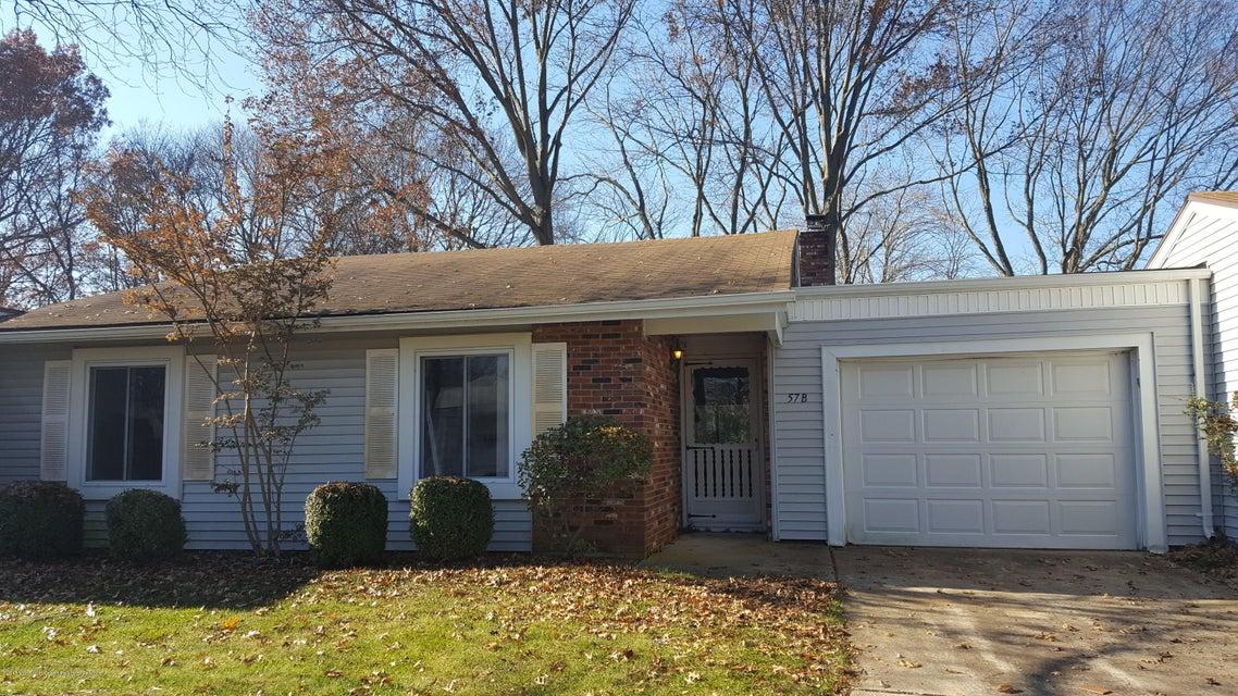 Maison unifamiliale pour l à louer à 57 Essex Road 57 Essex Road Monroe, New Jersey 08831 États-Unis