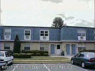 Cooperative for Rent at 81 White Street 81 White Street Eatontown, New Jersey 07724 United States