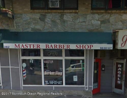 商用 為 出售 在 280 Main Street 280 Main Street Keansburg, 新澤西州 07734 美國