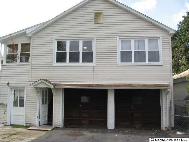 Appartement pour l à louer à 59 Main Street 59 Main Street Englishtown, New Jersey 07726 États-Unis