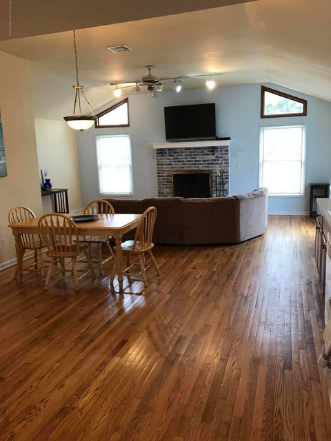 Single Family Home for Rent at 191 4th Avenue 191 4th Avenue Manasquan, New Jersey 08736 United States