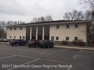 Commercial for Sale at 202 Route 37 202 Route 37 Toms River, New Jersey 08755 United States