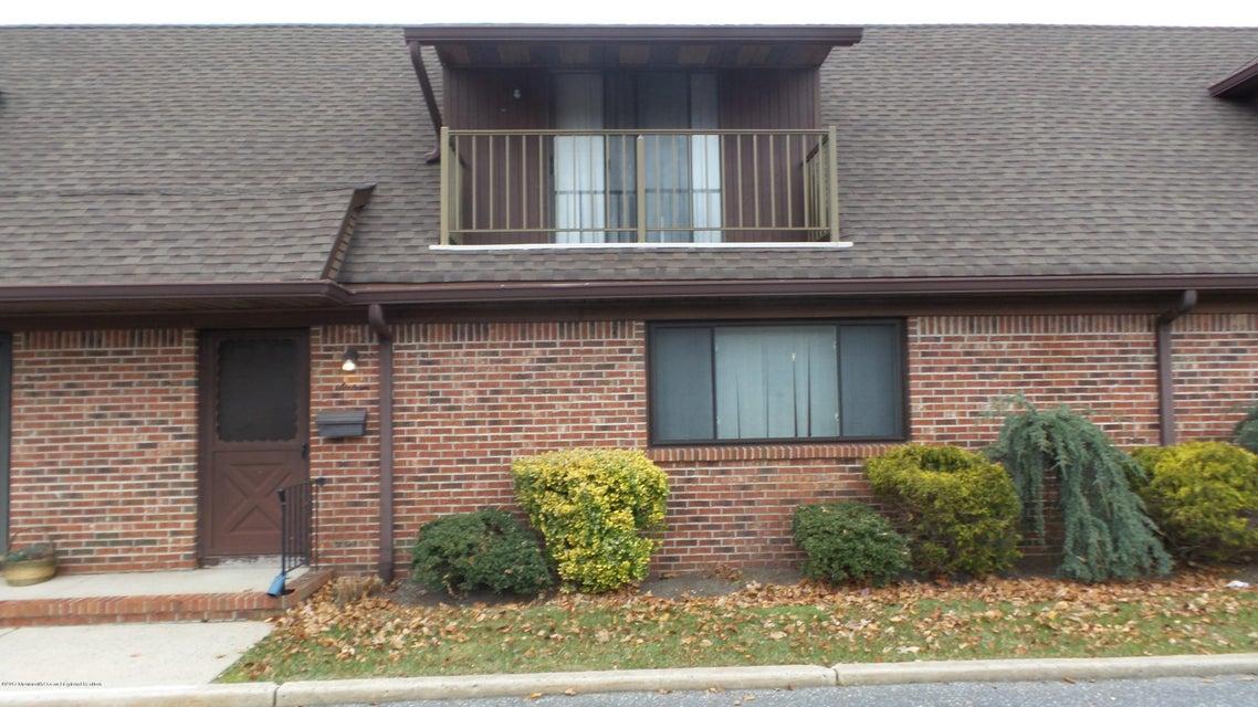 獨棟家庭住宅 為 出售 在 909 Route 88 909 Route 88 Point Pleasant, 新澤西州 08742 美國