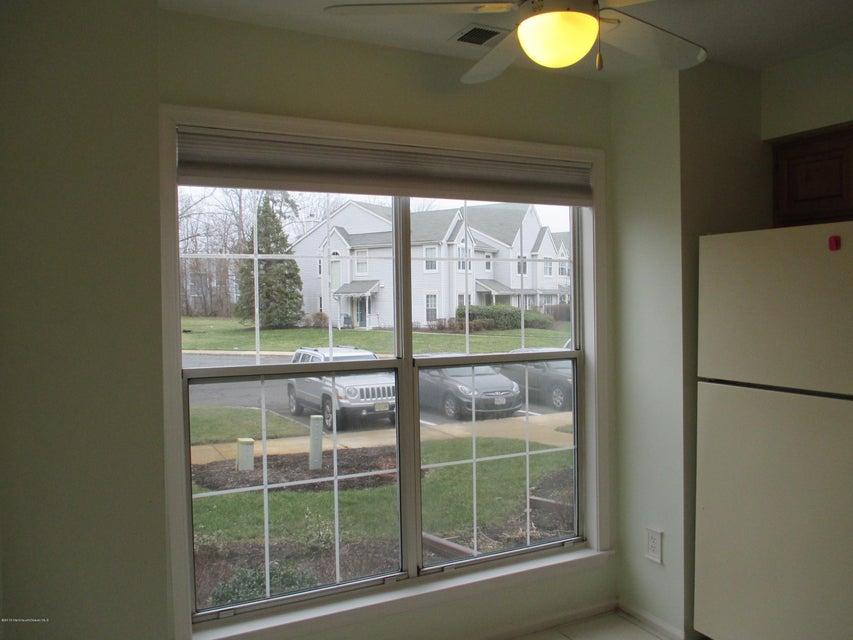 Appartement en copropriété pour l à louer à 259 Sugar Maple Court 259 Sugar Maple Court Howell, New Jersey 07731 États-Unis