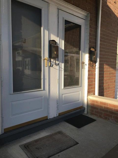 Condominio por un Alquiler en 35 Sternberger Avenue 35 Sternberger Avenue Elberon, Nueva Jersey 07740 Estados Unidos