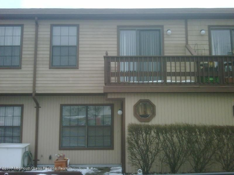 Condominium for Rent at 68 5th Street 68 5th Street Highlands, New Jersey 07732 United States