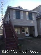 Maison unifamiliale pour l à louer à 25 O Street 25 O Street Seaside Park, New Jersey 08752 États-Unis