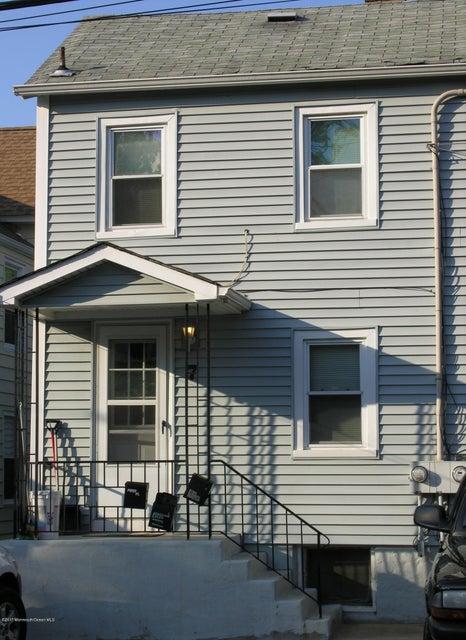 Mehrfamilienhaus für Verkauf beim 7 Fountain Avenue 7 Fountain Avenue Matawan, New Jersey 07747 Vereinigte Staaten