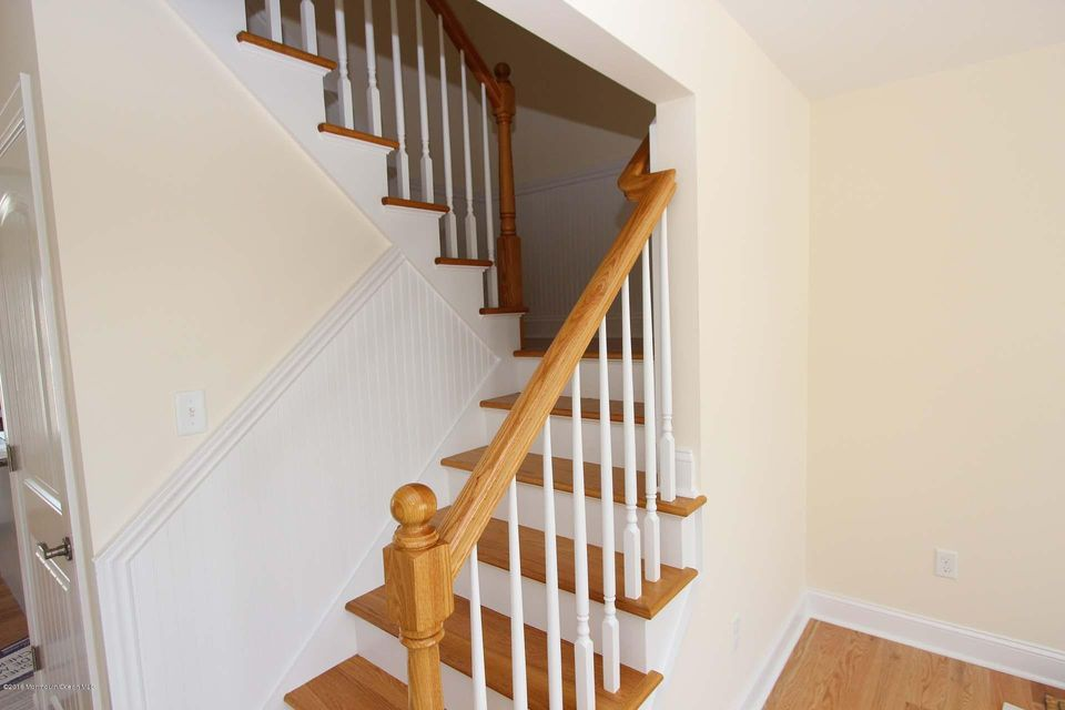 24 E Rutherford Lane - Picture 6