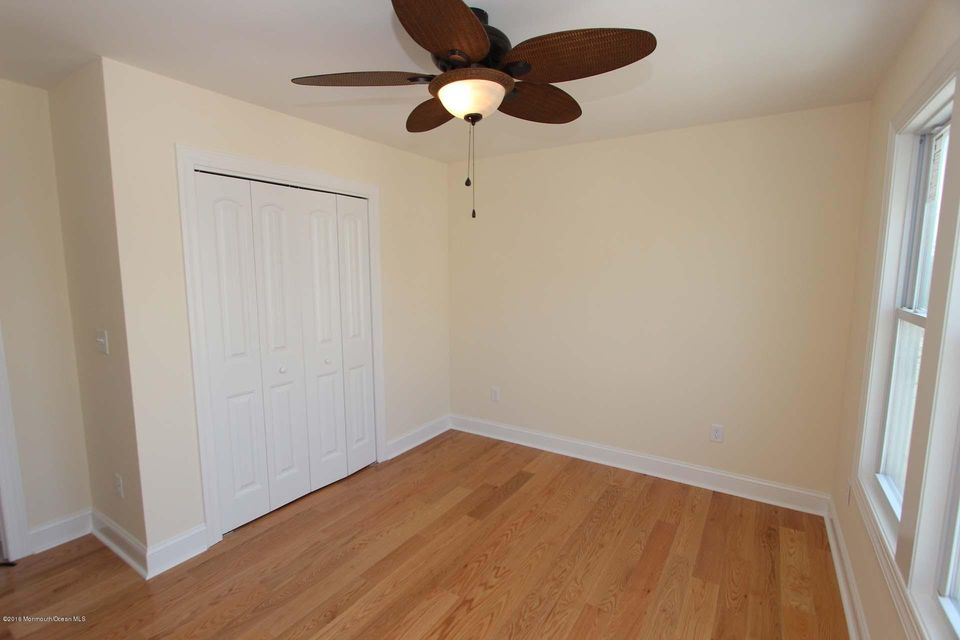 24 E Rutherford Lane - Picture 12