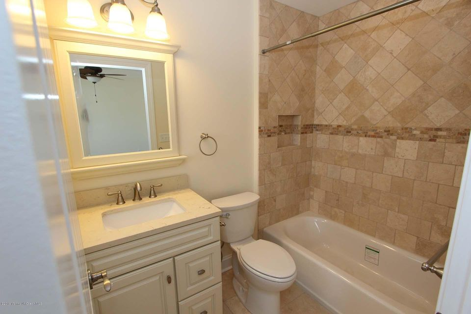 24 E Rutherford Lane - Picture 14