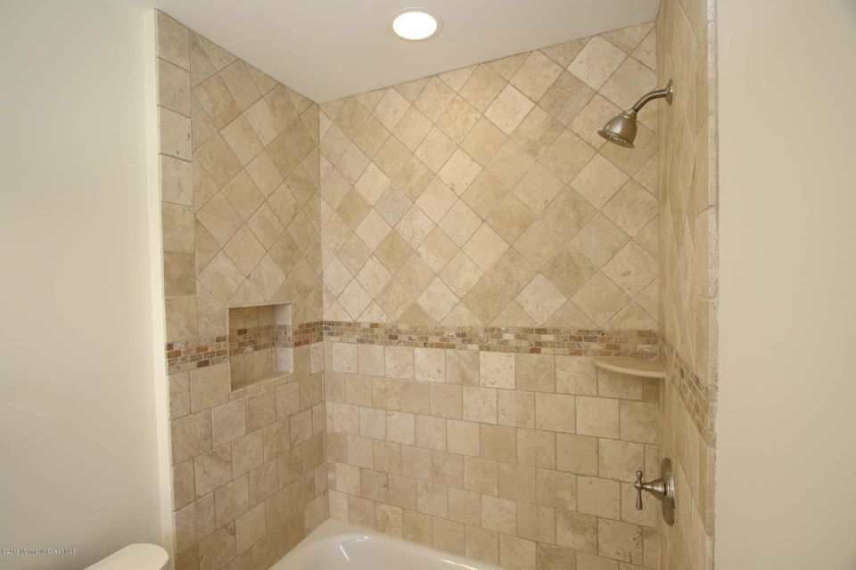 24 E Rutherford Lane - Picture 16