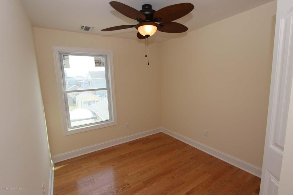 24 E Rutherford Lane - Picture 20