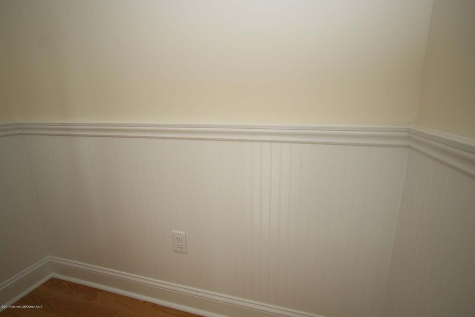 24 E Rutherford Lane - Picture 22