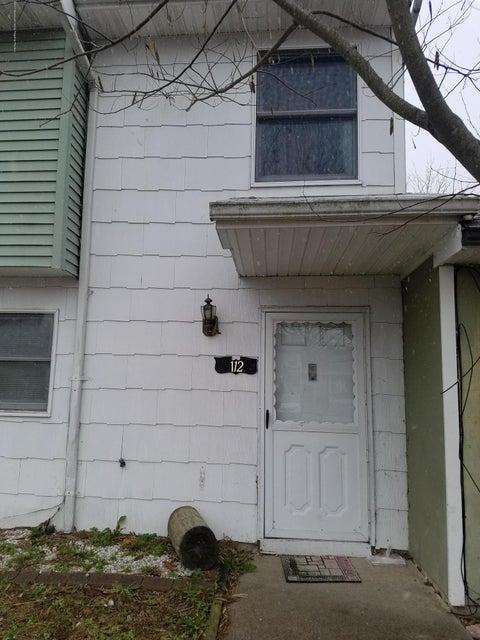 Maison unifamiliale pour l à louer à 112 Lexington Boulevard 112 Lexington Boulevard Barnegat, New Jersey 08005 États-Unis