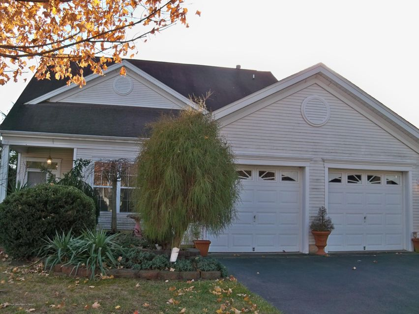 Single Family Home for Rent at Address Not Available Lakewood, New Jersey 08701 United States