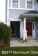 Single Family Home for Sale at 20 Skimmer Lane 20 Skimmer Lane Port Monmouth, New Jersey 07758 United States