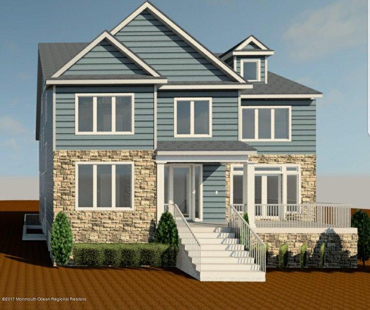 Einfamilienhaus für Verkauf beim 76 Wadsworth Avenue 76 Wadsworth Avenue Lakewood, New Jersey 08701 Vereinigte Staaten