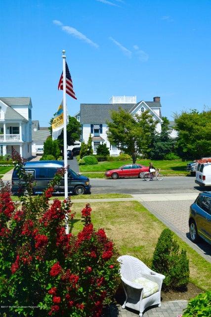 獨棟家庭住宅 為 出租 在 8 Baltimore Boulevard 8 Baltimore Boulevard Sea Girt, 新澤西州 08750 美國