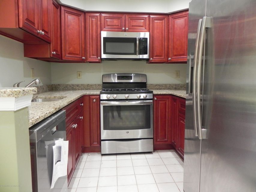 Condominium for Rent at 765 A Banyan Court 765 A Banyan Court Morganville, New Jersey 07751 United States