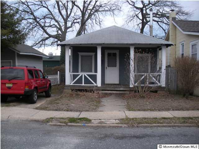 Maison unifamiliale pour l à louer à 1802 Laurel Terrace 1802 Laurel Terrace Lake Como, New Jersey 07719 États-Unis