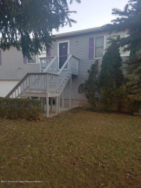Einfamilienhaus für Verkauf beim 12 Lakewood Avenue 12 Lakewood Avenue Ocean Gate, New Jersey 08740 Vereinigte Staaten