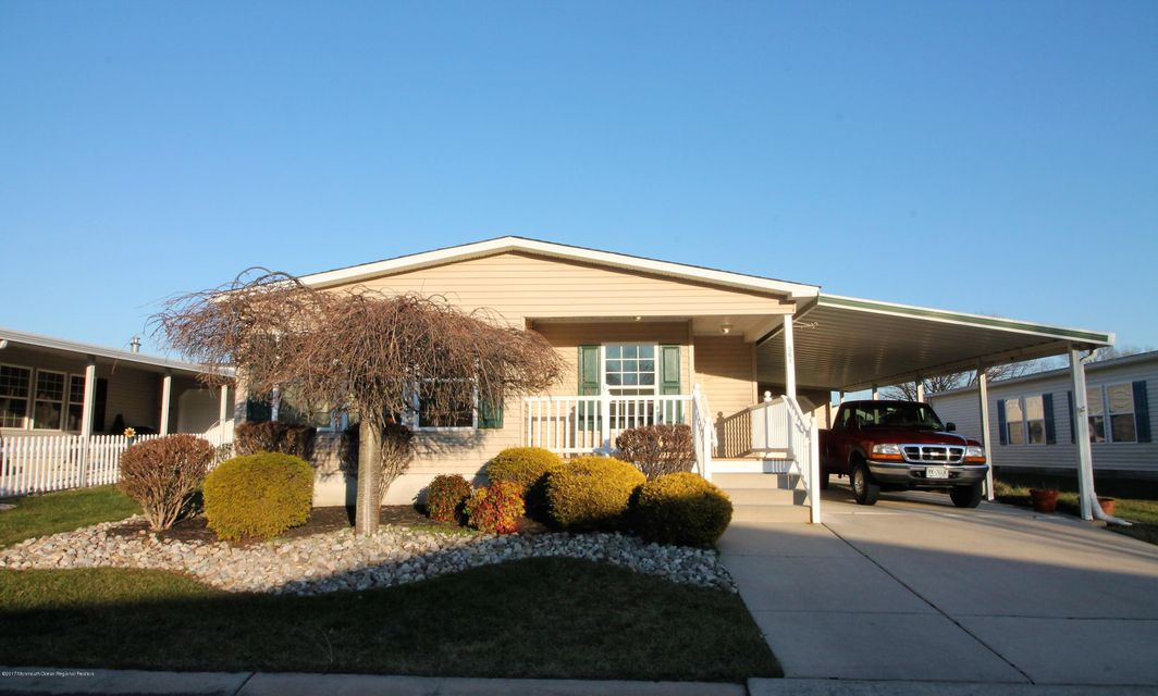 Casa Unifamiliar por un Venta en 581 Edgemont 581 Edgemont Williamstown, Nueva Jersey 08094 Estados Unidos