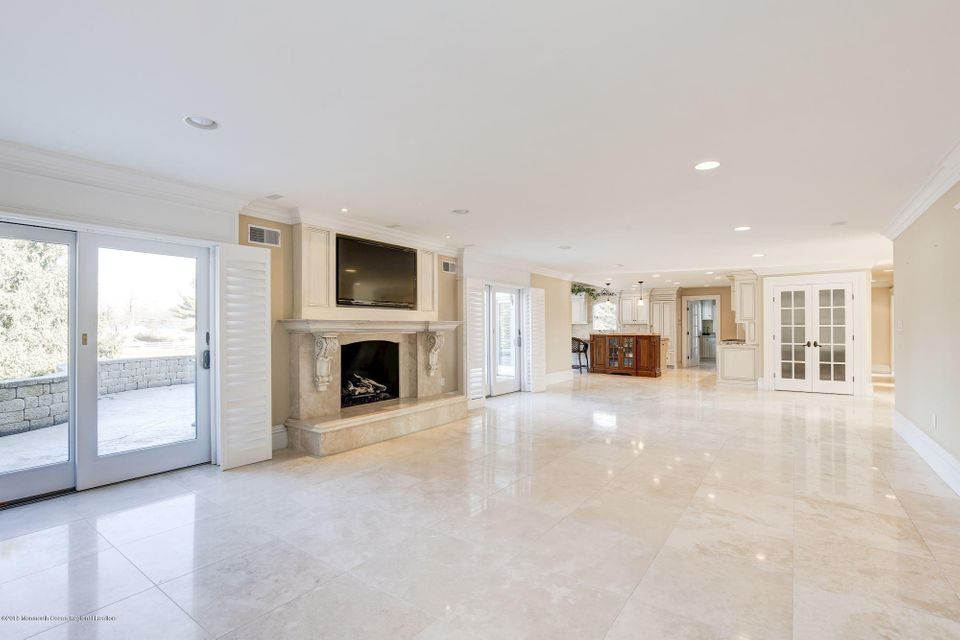 Additional photo for property listing at 56 Mine Brook Road 56 Mine Brook Road Colts Neck, 新澤西州 07722 美國